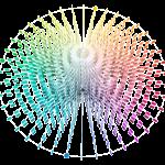NCS-Colour-Space